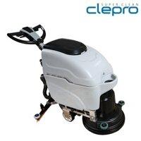 Máy chà sàn liên hợp Clepro CP2A