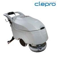 Máy chà sàn liên hợp Clepro CP3AC