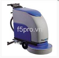 Máy chà sàn liên hợp Fiorentini N45E