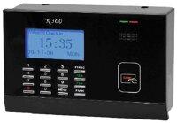 Máy chấm công thẻ cảm ứng Ronald Jack K300 (K-300)