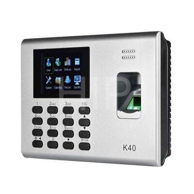 Máy chấm công vân tay Kobio K40
