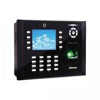 Máy chấm công vân tay và thẻ cảm ứng Ronald Jack X628E