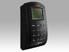 Máy chấm công ZKSoftware SC102