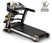 Máy chạy bộ điện đa năng Thiên Trường HQ - 555