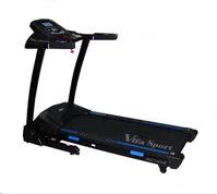 Máy chạy bộ điện Treadmill 601402