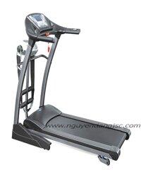 Máy chạy bộ điện Treadmill JK-867DS