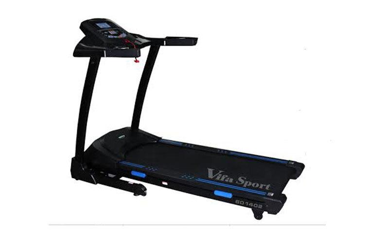 Máy chạy bộ VifaSport 601402