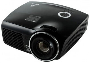 Máy chiếu 3D Vivitek H1185HD