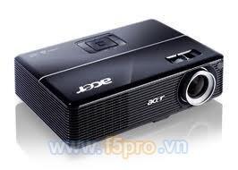 Máy chiếu Acer P1201B