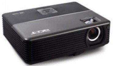 Máy chiếu Acer P5260i