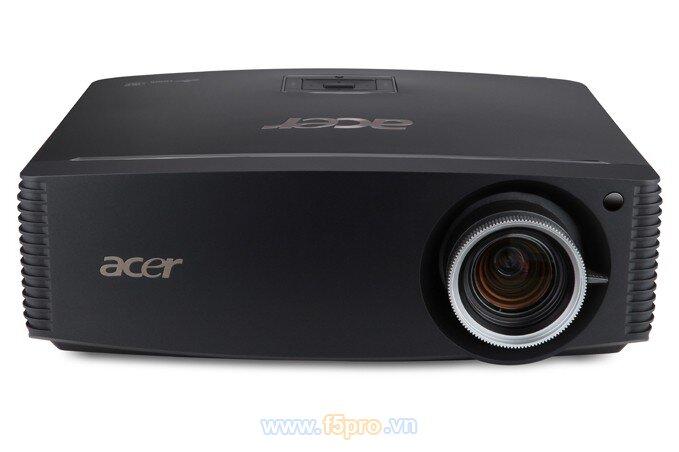 Máy chiếu Acer P7203B