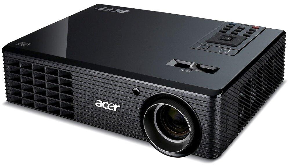 Máy chiếu Acer X112 - 2700 lumens