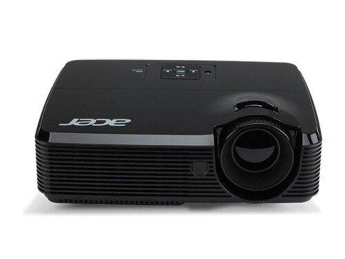 Máy chiếu Acer X1120H - 2700 lumens