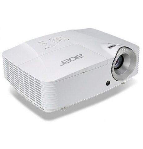 Máy chiếu Acer X117H