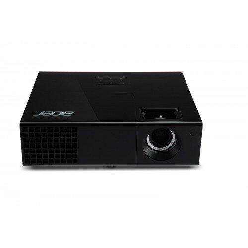 Máy chiếu Acer X1273