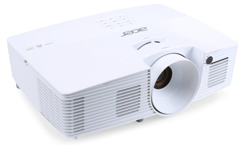 Máy chiếu Acer X127H