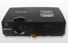 Máy chiếu ASK Proxima C2455