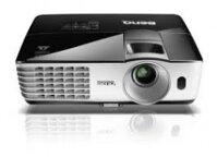 Máy chiếu BenQ Data DLP Projector MX660P
