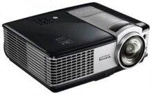 Máy chiếu BenQ Data DLP Projector MS513P