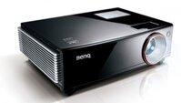 Máy chiếu BenQ Digital Projector SP870