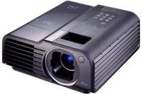 Máy chiếu BenQ MP723