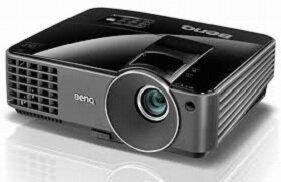 Máy chiếu BenQ MS503