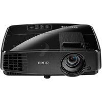 Máy chiếu BenQ MS504 - 3000 lumens