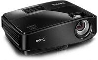 Máy chiếu BenQ MS521