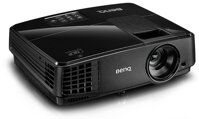 Máy chiếu BenQ MX505 (MX-505) - 3000 lumens