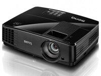 Máy chiếu BenQ MX507P