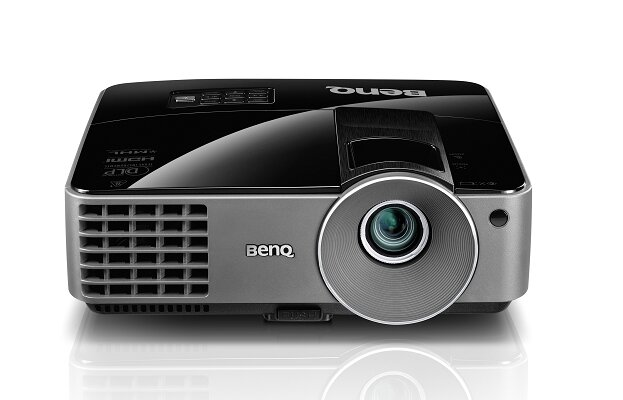 Máy chiếu BenQ MX600