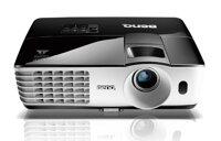 Máy chiếu BenQ MX662 (MX-662) - 3500 lumens