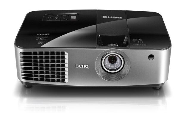 Máy chiếu BenQ MX722