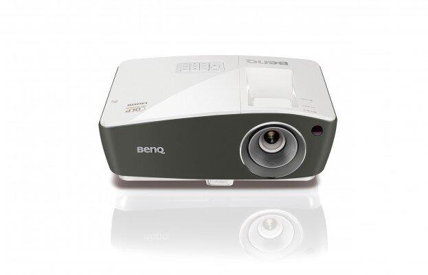 Máy chiếu BenQ TH670