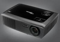 Máy chiếu BenQ W1060 - Full HD