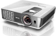 Máy chiếu BenQ W1080ST (W1080-ST) - 2000 lumens