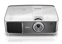 Máy chiếu BenQ W1500 (W-1500) - 2200 lumens