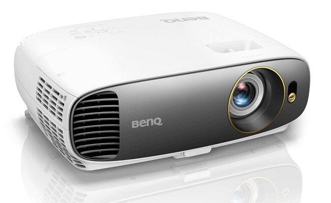 Máy chiếu BenQ W1700
