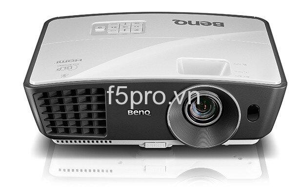 Máy chiếu BenQ W750