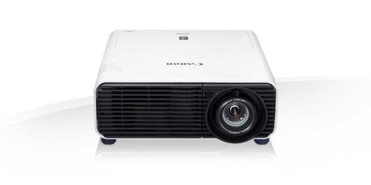 Máy chiếu Canon WUX500
