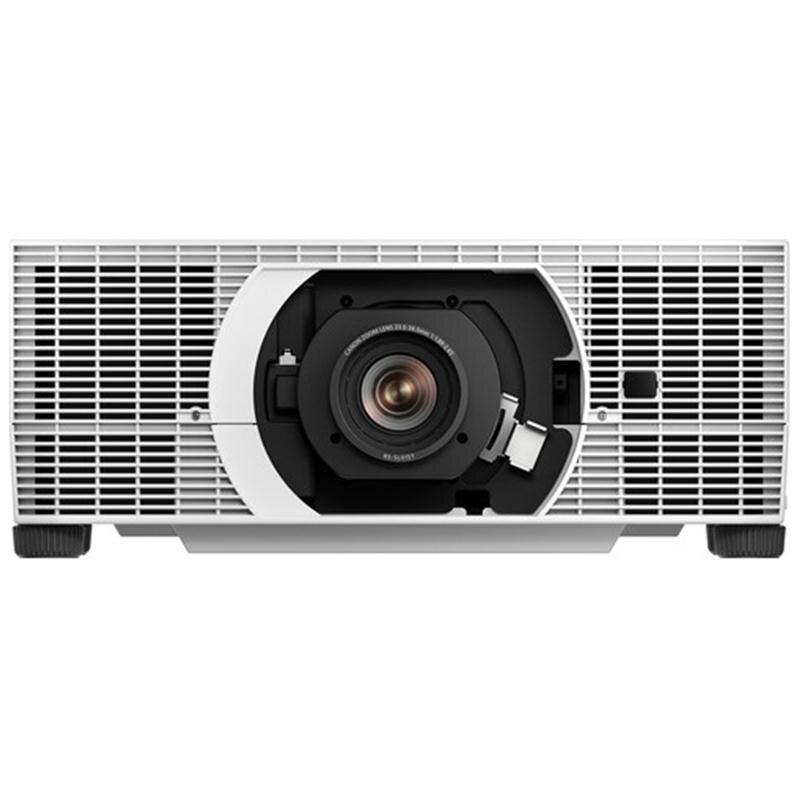 Máy chiếu Canon WUX6700