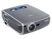 Máy chiếu Canon XEED WUX10 - 3200 lumens