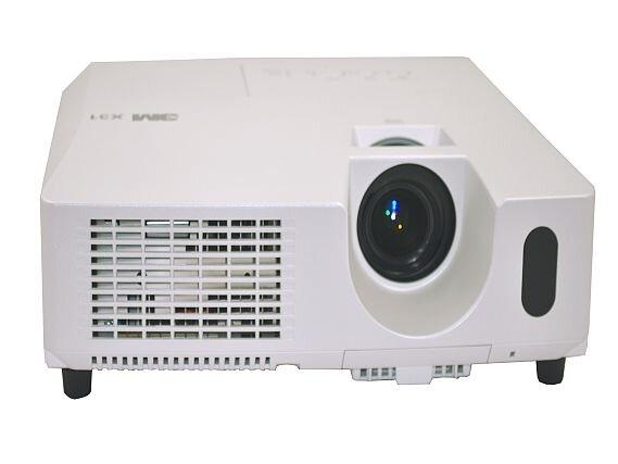 Máy chiếu đa năng 3M X36 - 3200 ANSI Lumens