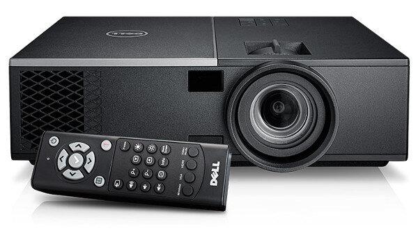 Máy chiếu Dell 4350