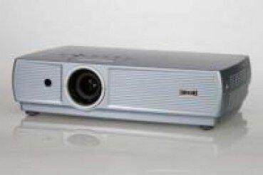 Máy chiếu EIKI LC-XS30