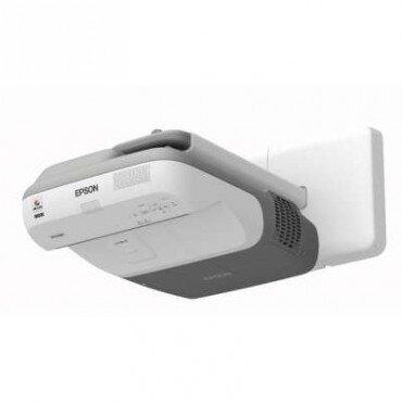 Máy chiếu Epson EB-450Wi