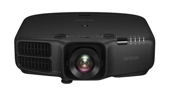 Máy chiếu Epson EB-G6900WU