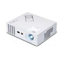 Máy chiếu Full HD Viewsonic PJD 7822HDL
