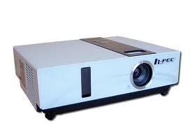 Máy chiếu h-pec EC 2200L