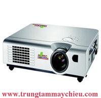 Máy chiếu h-pec EC 2500